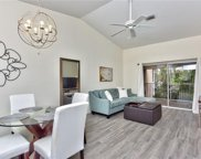 3951 Leeward Passage Ct Unit 204, Bonita Springs image