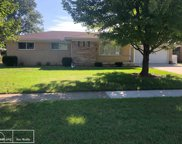 51044 Baltree Drive, Shelby Twp image