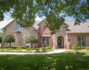 4103 Pennfield Way, High Point image