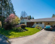 788 Blythwood Drive, North Vancouver image