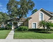 369 Woldunn Circle, Lake Mary image