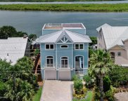 1204 N Peninsula Avenue, New Smyrna Beach image