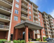 8440 Callie Avenue Unit #C106, Morton Grove image