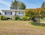 20 Thulin S St, Campbell River image