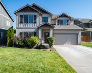 21172 Se Philly  Avenue, Bend image