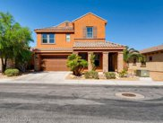 1037 VIA CANALE Drive, Henderson image