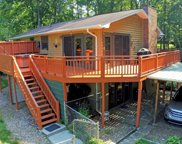 573 Forest Circle, Blairsville image