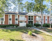 8880 OLD KINGS RD S Unit 41, Jacksonville image