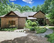 225  Riverton Road, Weddington image