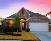 2912 Biscayne Springs, Pearland image