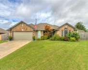 903 Ruby Lane, Midwest City image