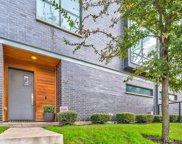 2280 N Fitzhugh Avenue Unit 30, Dallas image