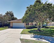 3240 Bridgehampton Lane, Orlando image
