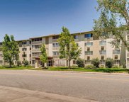 680 S Alton Way Unit 7B, Denver image