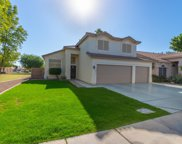 287 E Nunneley Road, Gilbert image