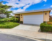 3069 Hunrichs Way, Clairemont/Bay Park image
