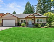 12503 SE 104th St, Renton image