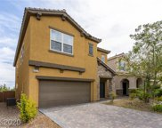 8923 Melridge Road, Las Vegas image