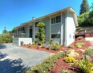 828 Nash Rd, Los Altos image