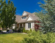 1016 Country Mill Dr, Kaysville image