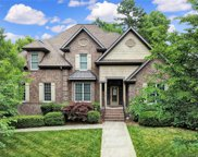 10119 Squires  Way, Cornelius image