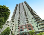 588 Bell St Unit 1703S, Seattle image
