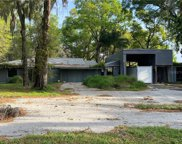 3019 Lithia Pinecrest Road, Valrico image