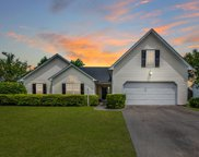 3005 White Road, Wilmington image