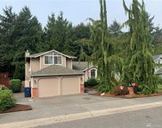 11826 44th Dr SE, Everett image