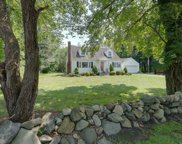 384 Concord Rd, Bedford image