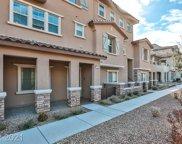 49 Lomita Heights Drive, Las Vegas image