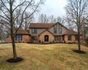 13978 Meursault  Lane, Town and Country image