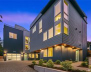 2117 W Armour St, Seattle image