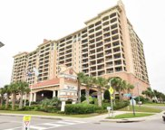 1890 N Ocean Blvd. Unit 1217, North Myrtle Beach image