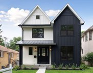 2936 Chowen Avenue S, Minneapolis image