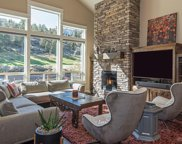 3041 NW River Trail, Bend, OR image