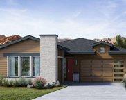 20718 W Reade Avenue, Buckeye image