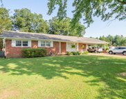 10968 Hwy 207, Anderson image