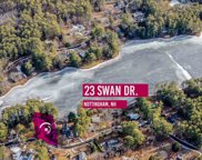 23 Swan Drive, Nottingham image