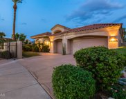 10299 N 103rd Place, Scottsdale image