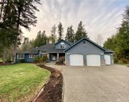 23510 SE 293rd Place, Black Diamond image