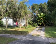 1106 Oaks Boulevard, Winter Park image