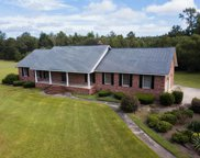 2770 State Road, Summerville image