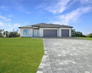 2732 NW 4th ST, Cape Coral image
