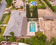 631 CALLE SEQUOIA, Thousand Oaks image