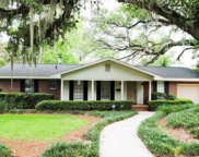 718 Hillcrest, Tallahassee image