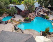 13350 Luray Rd, Southwest Ranches image