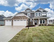 377 Carrara Cove, Fort Wayne image