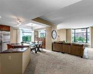 8100 E Union Avenue Unit 310, Denver image