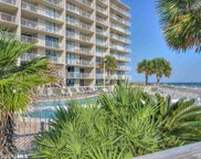 24522 Perdido Beach Blvd Unit 3606, Orange Beach image